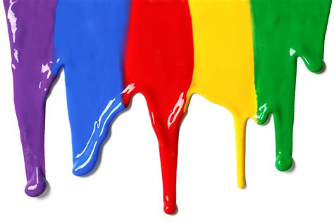 with paint chemical news of okchem