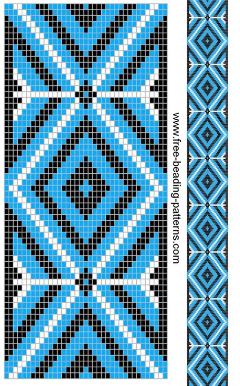 bead pattern designer 266 best images about bead loom patterns on