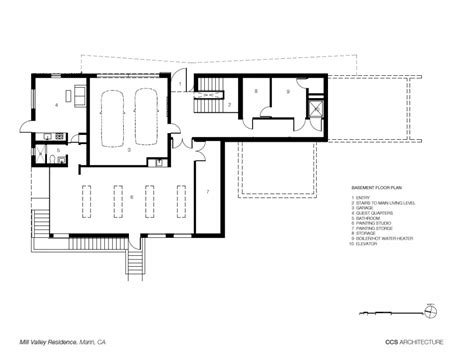 house plan websites house plan websites 28 images popular house plans