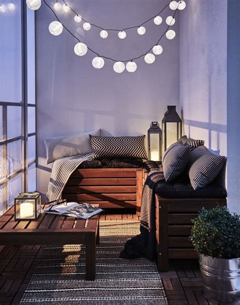 ikea patio lights best 25 ikea outdoor ideas on ikea patio