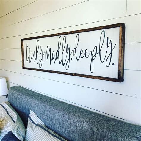 best 25 bedroom signs ideas best 25 bedroom signs ideas on headboard redo