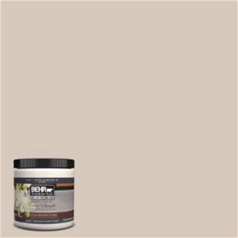 behr paint color almond wisp behr premium plus ultra 8 oz ppu5 12 almond wisp