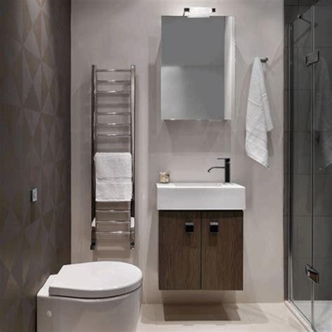 Small Bathroom Idea by Small Bathroom Design Idea Small Bathroom Design Idea