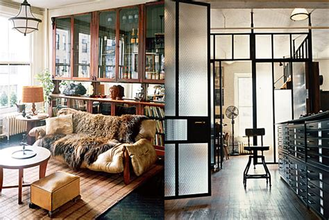 Design Home Decor Online why roman and williams is the design firm of the post