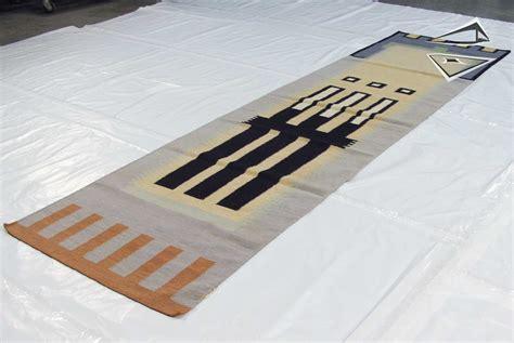 modern design rug modern design kilim style rug runner 3 x 12