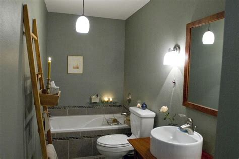 Spa Bathroom Ideas For Small Bathrooms by 1000 Ideas About Small Spa Bathroom On Small