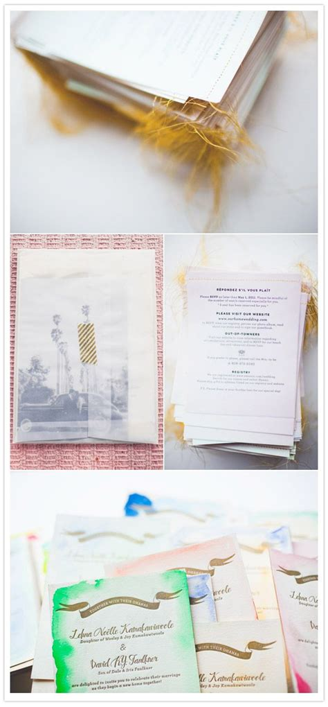 vellum paper craft ideas paper craft ideas layer sew photos paper together