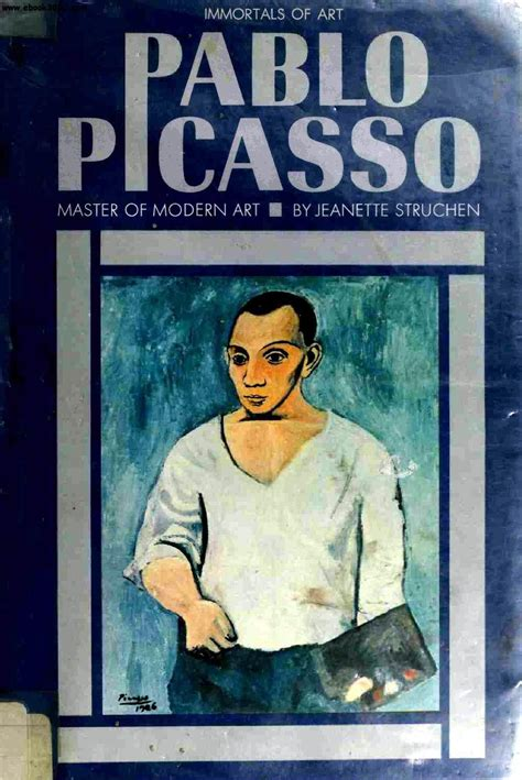 picasso paintings pdf pablo picasso master of modern free ebooks