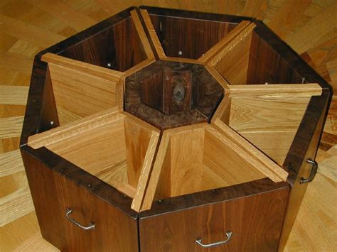 diy beginner woodworking projects woodworking project ideas for beginners
