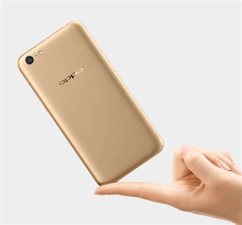 oppo a71 oppo a71 is now officially available in oppo malaysia