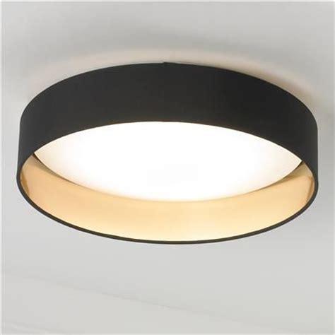 bedroom light fixtures ceiling best 25 bedroom ceiling lights ideas on