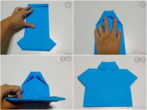 how to make q cards creativity 521 71 diy shirt card for happy