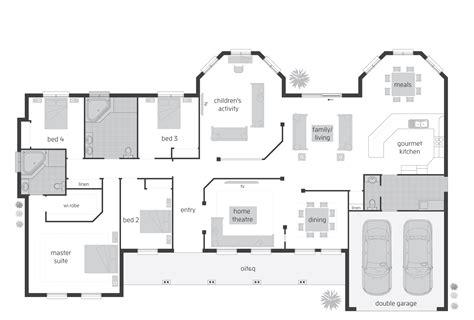 floor plans australian homes design ideas home house plans australia floor pricing