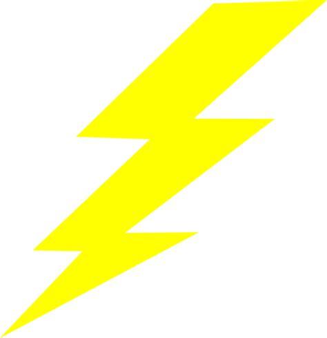 lightning bolt boston tickets concertboom