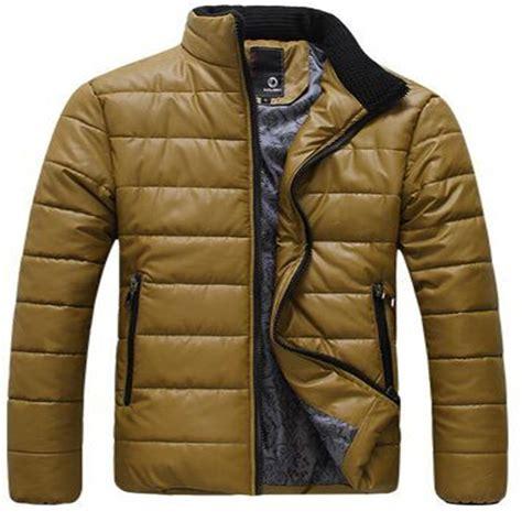 best down parka for men best down parka for men canada goose coats online fake