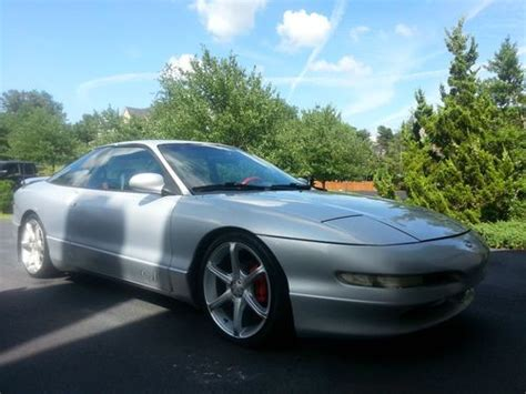 all car manuals free 1997 ford probe free book repair manuals sell used 1997 ford probe gt hatchback 2 door 2 5l in herndon virginia united states for us