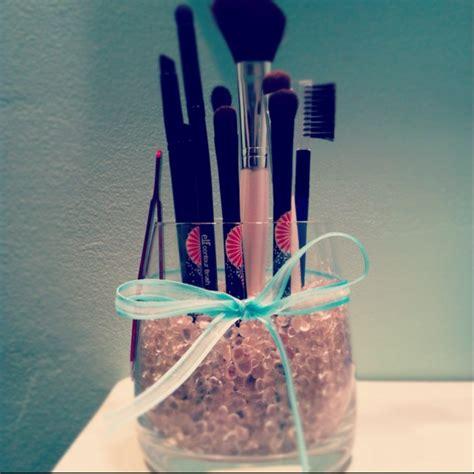 sephora brush holder sephora brush holder diy crafts