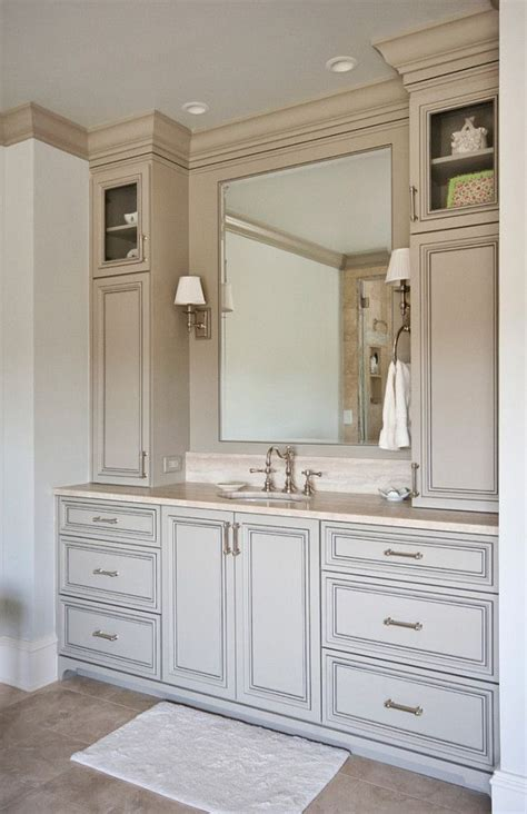 bathroom vanity designs images bathroom vanity design and timeless bathroom