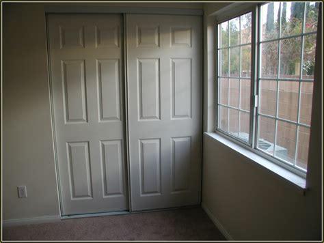 home depot closet doors sliding pics for gt sliding mirror closet doors home depot