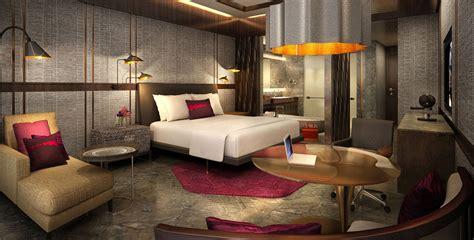 hotel interior designers studio hba hospitality designer best interior design
