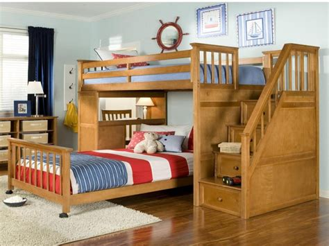 loft bed ideas for small rooms loft bed pictures creative loft bed ideas for small