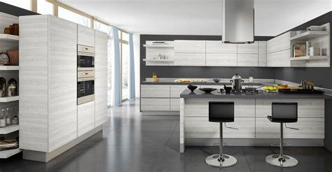 buy modern kitchen cabinets product spiagga modern rta kitchen cabinets buy