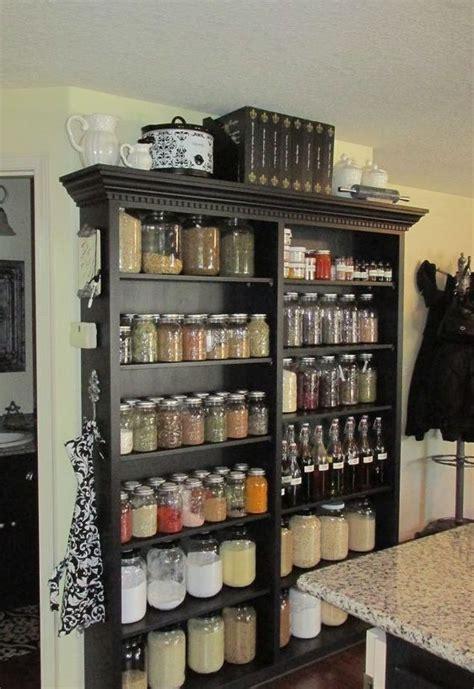 pantry shelf pantry shelf hometalk