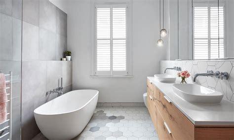 bathroom design trends guide to bathroom trends 2018 bathroom ideas