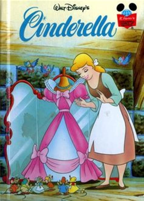 cinderella story book with pictures cinderella book on story books children s