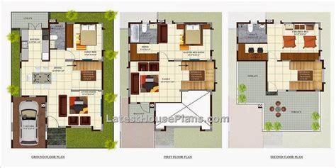villas at fortune place floor plan villas at fortune place floor plan images 100 100 new