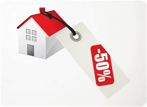 How To Buy Foreclosures Cheap And Retire Early Prlog