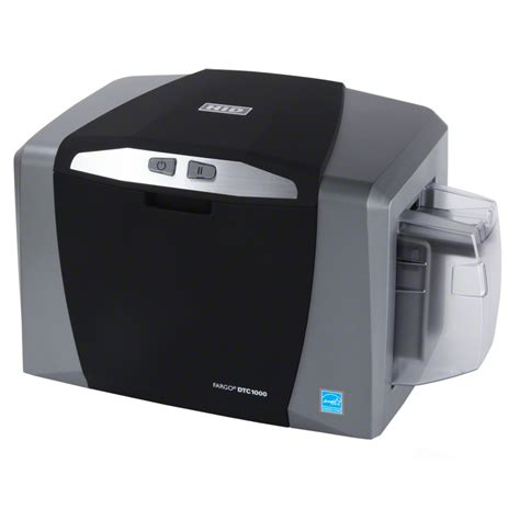 printers for card fargo dtc1000 direct to card printer secure identity