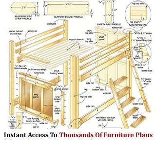 Pdf Plans 16 000 Woodworking Plans Buy Wood Stain
