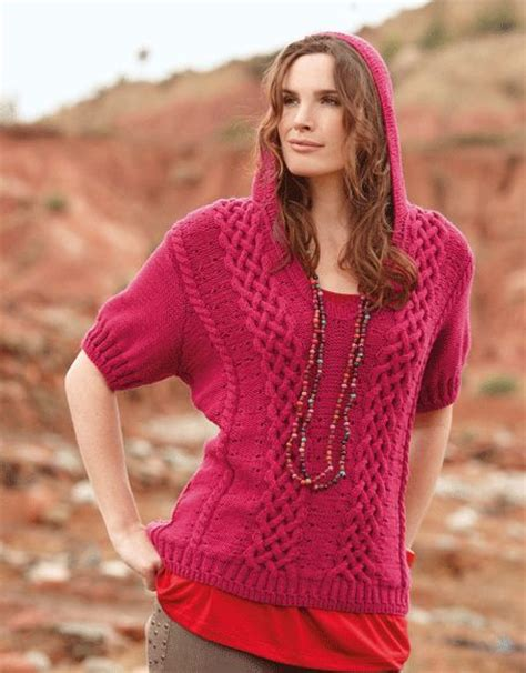 european knitting 17 best images about sweater patterns on
