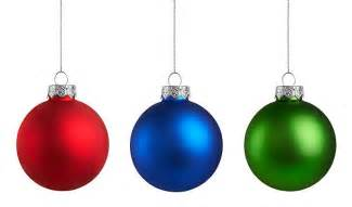 cristmas ornaments ornament pictures images and stock photos istock