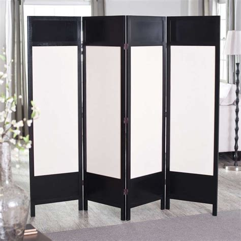 room divider office room dividers to create your own room my office ideas