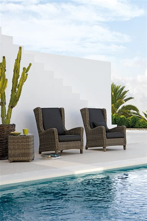 Chairs San Diego by San Diego Chair Garden Chairs From Manutti Architonic