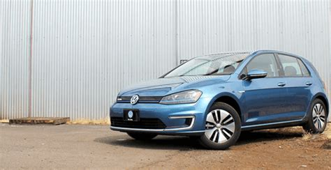 2015 volkswagen e golf image 5 digital trends technology and product reviews