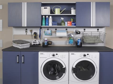 storage solutions laundry room storage solutions for laundry rooms spacesolutionsaz