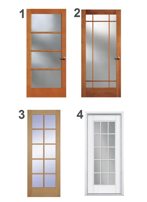 marvin patio doors reviews how much does a marvin patio door cost 28 images 2017