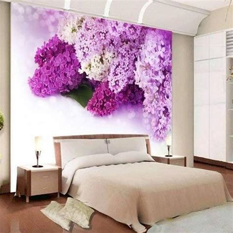 wallpapers in home interiors wallpaper interior design india interior exterior doors