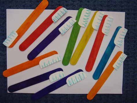 health crafts for preschool dental health theme activities 5 171 funnycrafts