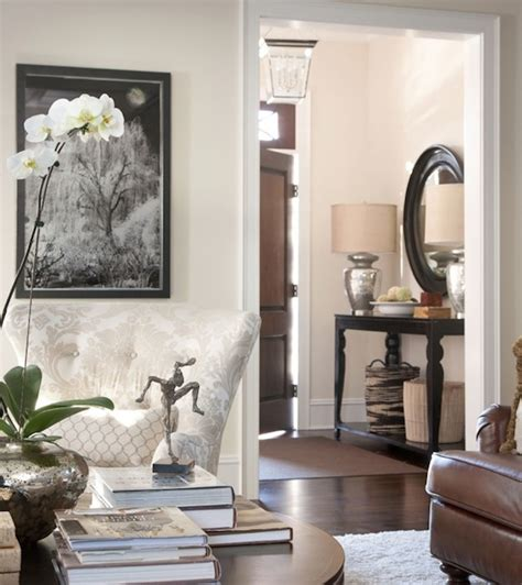 home entrance decorating ideas maximizing storage space in your small front entry