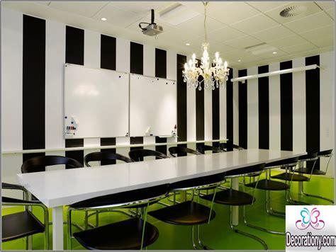 conference room design 17 splendid office conference room design ideas decorationy