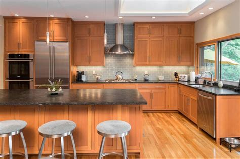 kitchen countertop design ideas simple kitchen designs timeless style kitchen designs