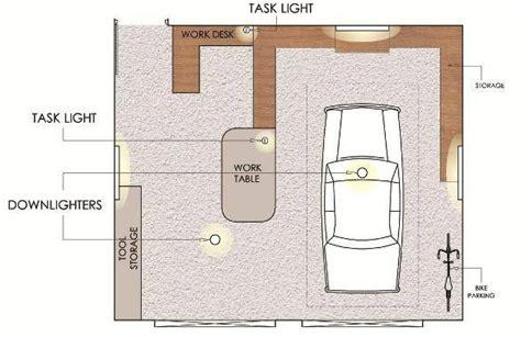 two car garage dimensions 100 dimensions of two car garage best 25 garage