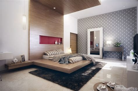 modern bedroom designs ideas modern bedroom design ideas for rooms of any size