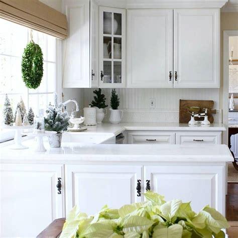 decoracion de interiores de cocina dise 241 o y decoraci 243 n de interiores para cocinas el124