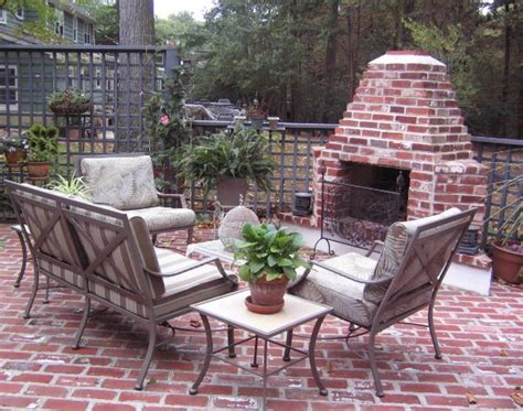 outdoor pavers for patios how to lay a brick patio tips and design ideas