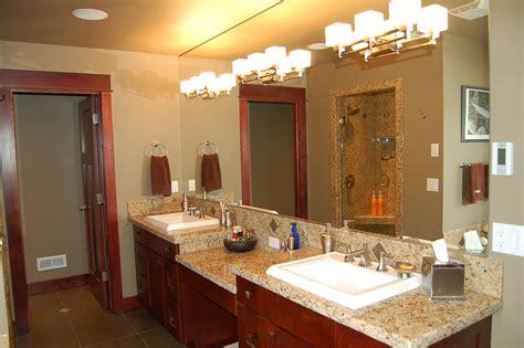 master kitchen and bath bathroom vanities kitchen bath